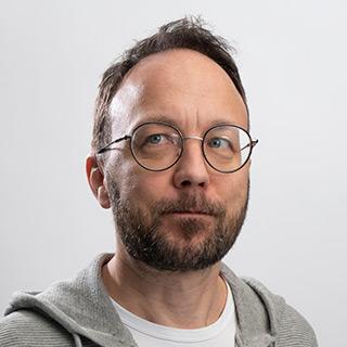 Jukka Tiainen