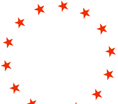 GDPR Comlpliance Badge