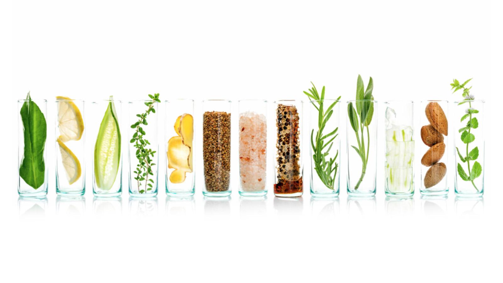Koji prirodni preparat/suplement koristiti za dobrobit svoga organizma