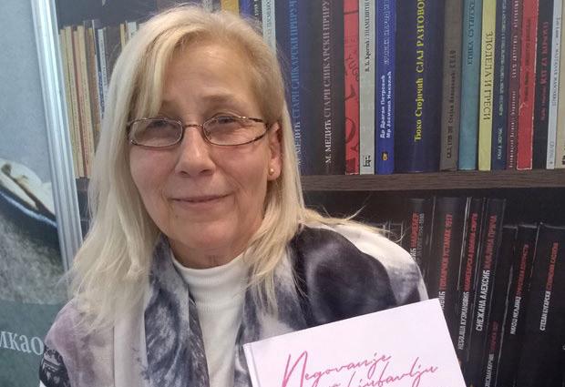 Od priprema za hemioterapiju do čišćenja organizma: Knjiga medicinske sestre iz Novog Sada pomoć najtežim bolesnicima