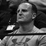 Matt Little – Strength & Conditioning Coach