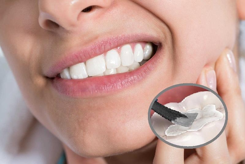 nhức răng khi nhai
