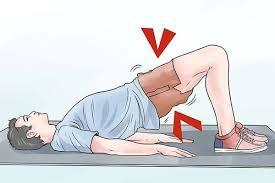 nâng khung xương chậu điều trị yếu sinh lý