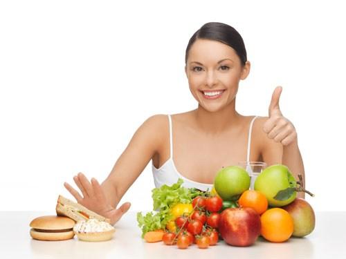 bệnh tiểu đường cần kiêng ăn gì