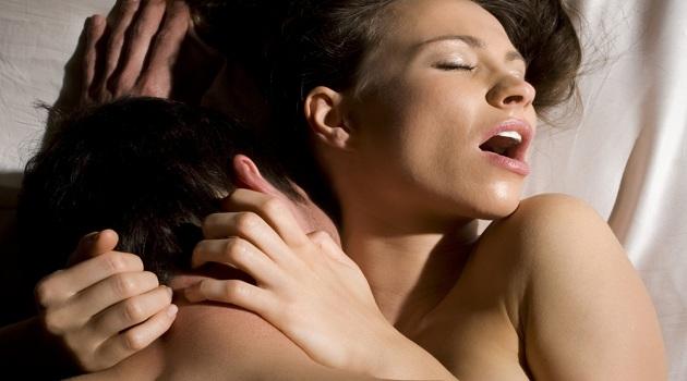 cách giảm mệt mỏi khi quan hệ
