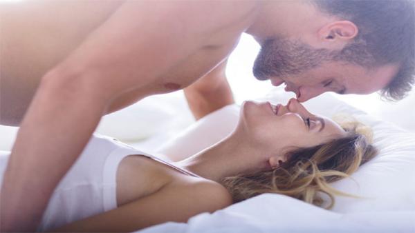 triển khai nguyên tắc 10 phút khi quan hệ