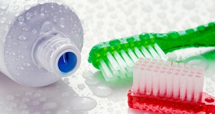 kem đánh răng kéo dài thời gian quan hệ
