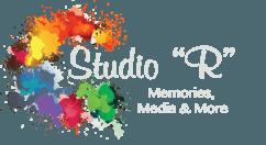 Studio R, Tremonton, Utah