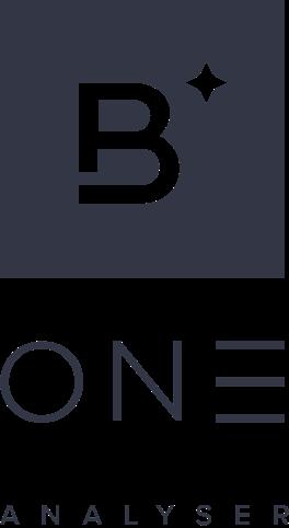 BLINK One Analyser