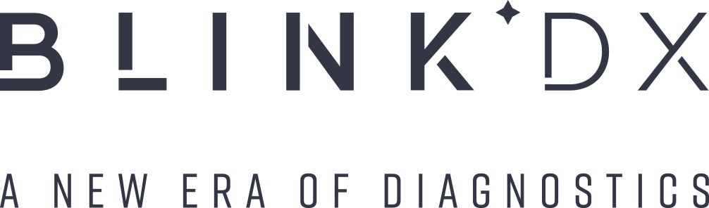 BLINK DX - A New Era of Diagnostics