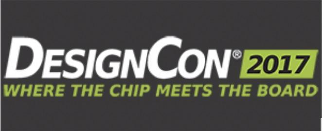 design con 2017 logo