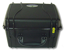 probe transport case