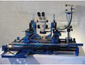 probe station