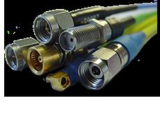 semi rigid cables d-coax