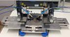 model w4.0 x L6.5 probe