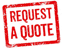 request for quote banner