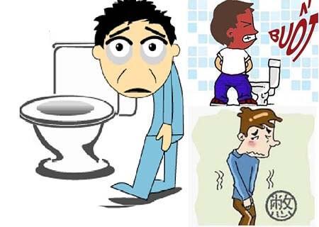 [Giải Đáp Miễn Phí] Tiểu buốt, tiểu rắt, đi tiểu nhiều lần là bệnh gì?