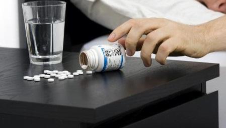 Chữa xuất tinh sớm bằng thuốc có hiệu quả không?
