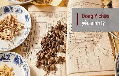 hua-yeu-sinh-ly-bang-thuoc-dong-y