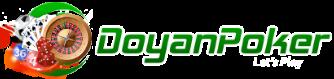 logo doyanpoker