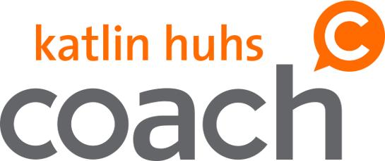 Katlin Huhs Coach