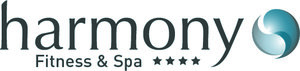 Harmony Fitness & Spa