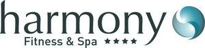 Harmony Fitness & Spa