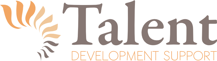 Talent Development Support