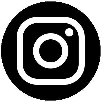 Instagram - Haddow Digital Print