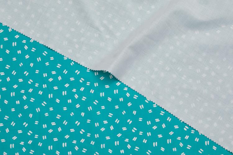 Prima Lawn Printed Fabric