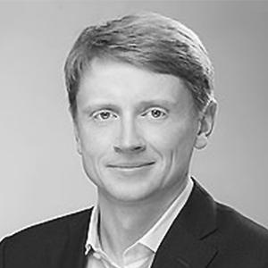 Olaf Bach