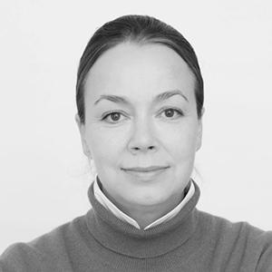 Carola Zwick
