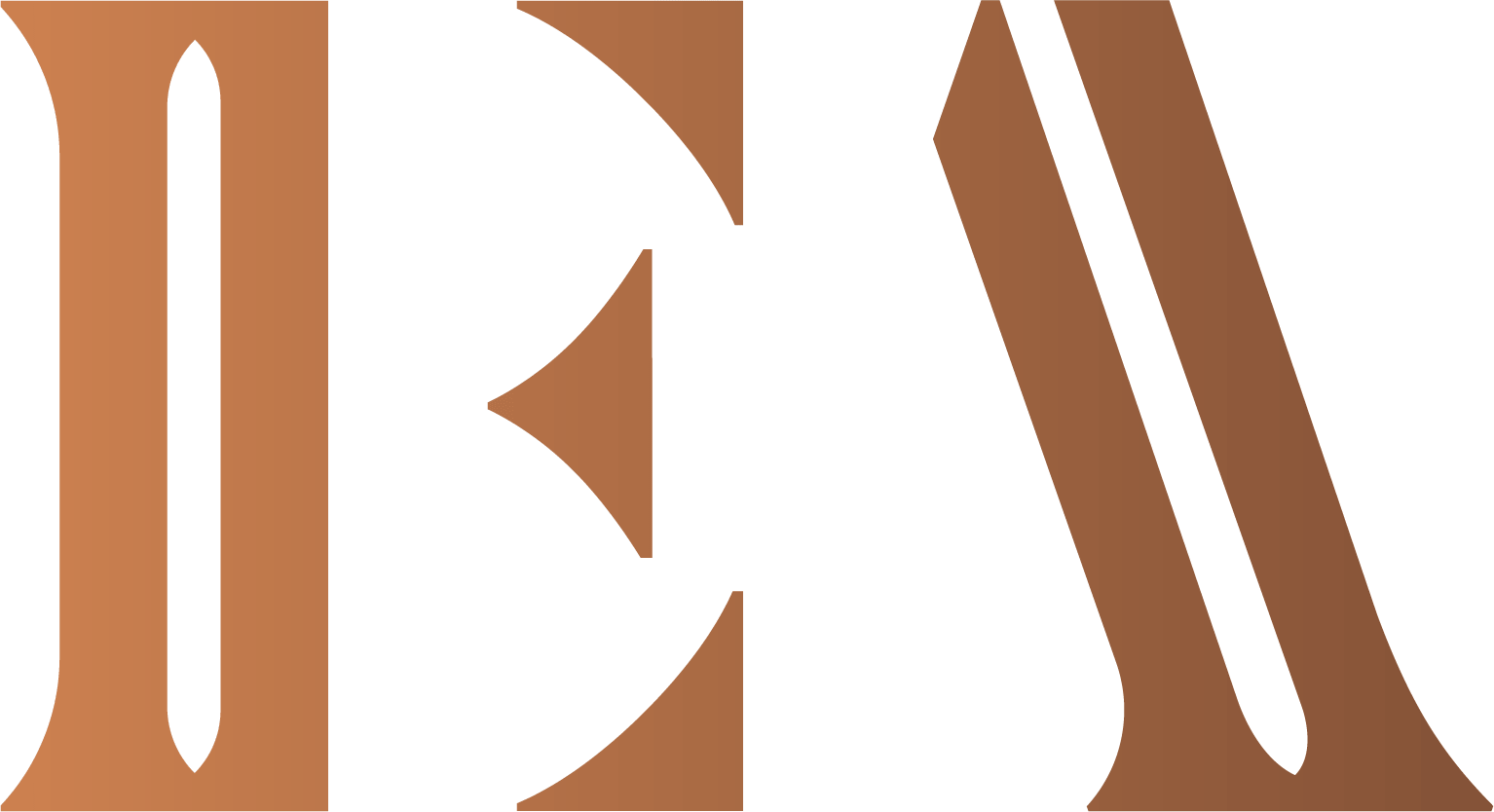 EA Monogram