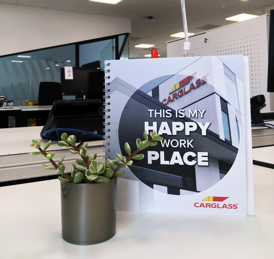 Afbeeldingsresultaat voor carglass nieuw kantoor