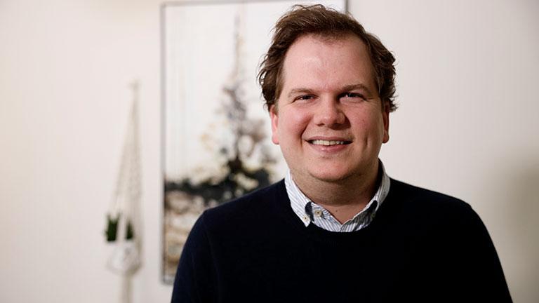 Filip Smet