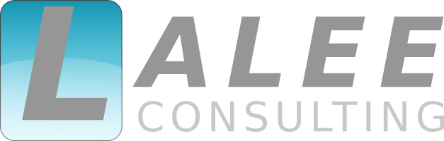 Lalee Consulting Log