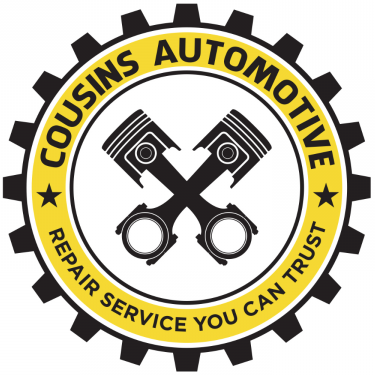 cousins automotive