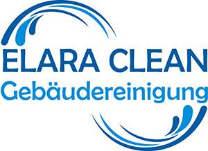 Elara Clean
