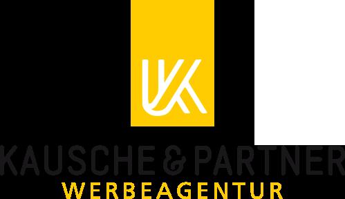Kausche und Partner Werbeagentur
