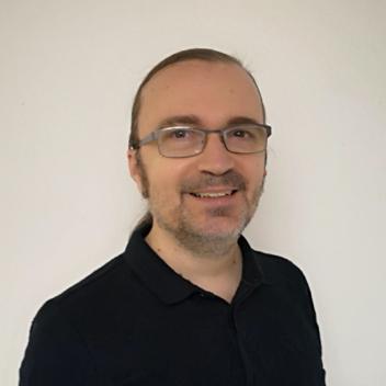 Thierry Le Pollès