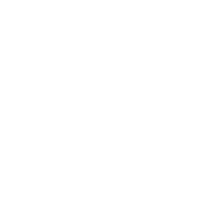 planen-icon