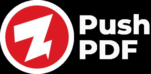PushPdf-logo