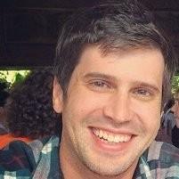 Luiz Brandão