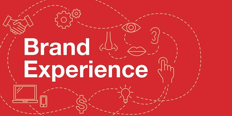Bhutan brand experience