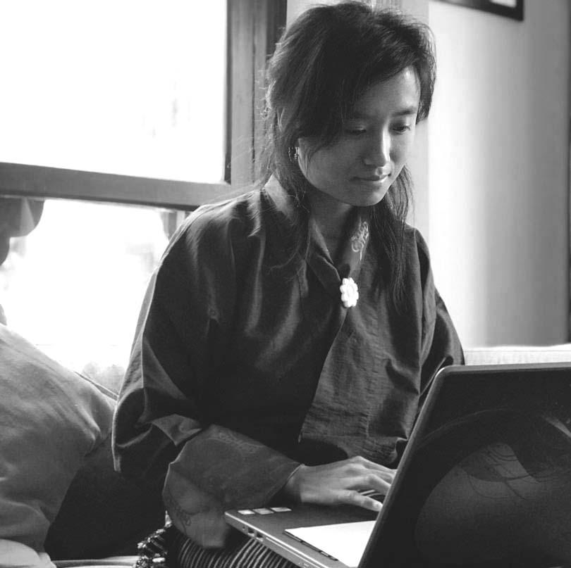 Bhutan interior designer