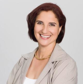 Rachel Sela