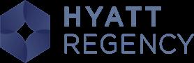 Hyatt Client Logo Canary Technologies