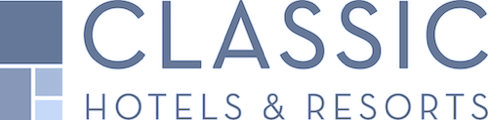 Classic Hotel Client Logo Canary Technologies