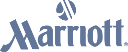 Marriott Client Logo Canary Technologies