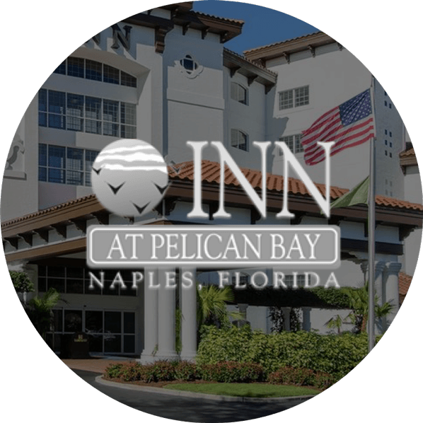 Inn at Pelican Bay Client Canary Technologies